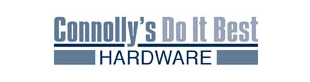 Connolly's Do It Best Hardware